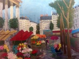 Floral City